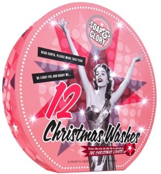 soap-and-glory-12-christmas-washes