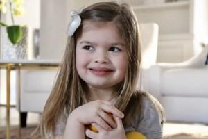 Young girl holding lemons_Emily Schiller RDN