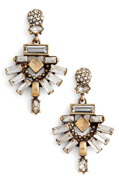 treasure-crystal