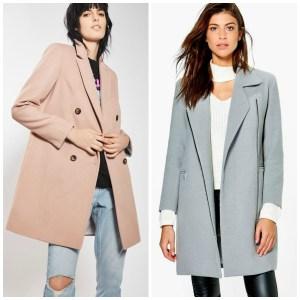 Top Picks: Spring Outerwear
