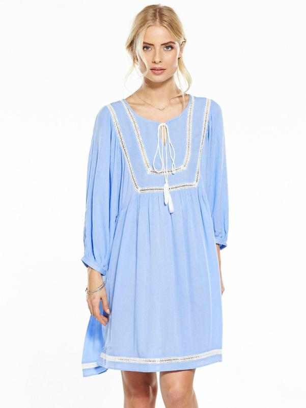 Beach Dress, €32 Shop here