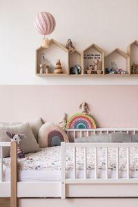 Interiors Inspo: Kids Bedroom