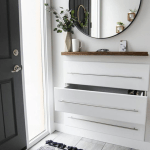 Entryway Ideas That Make a Beautiful First Impression
