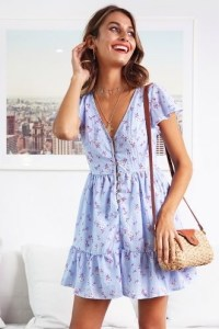 15 'Must Have' Day Dresses