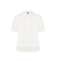 Warehouse Polo Shirt