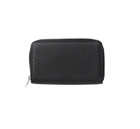 Monki Miracle Textured Purse