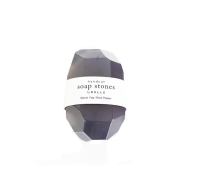 Handcut Soap Stones by Pelle