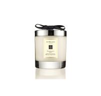 Jo Malone Pomegranate Noir Home Candle, £42
