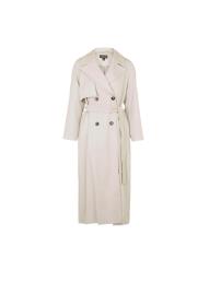 Topshop Lightweight Mac Jacket, £95