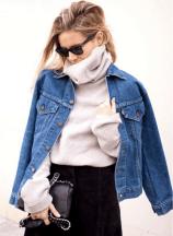 denim-jacket-over-polo-neck