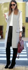 grey-sleeveless-jacket