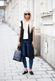 tailored-jacket-with-jeans