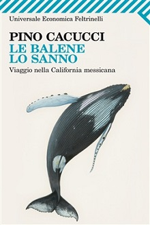 Le balene lo sanno - The Style Lovers books