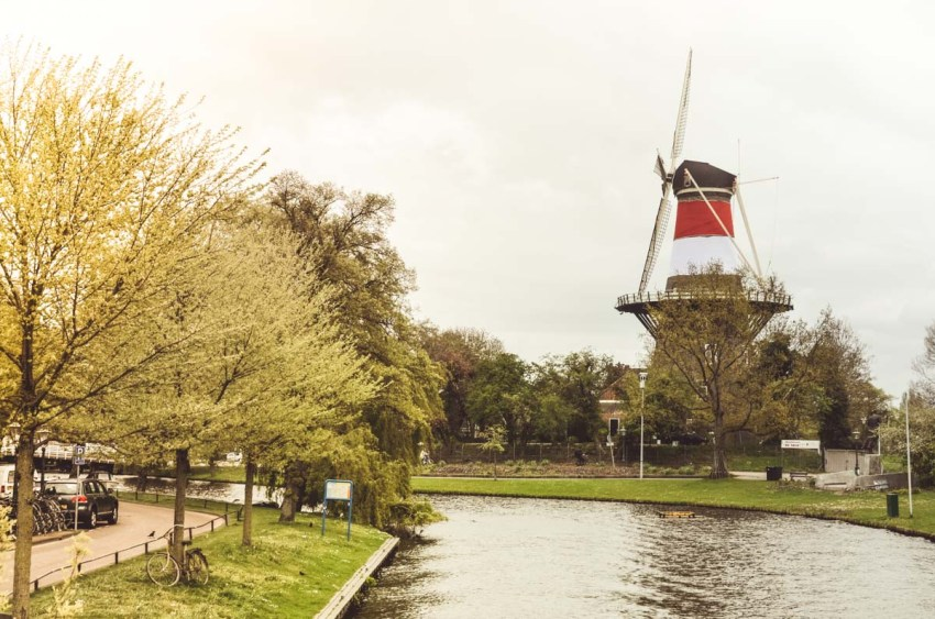 Cosa vedere a Leida in Olanda | What to see in Leiden - thestylelovers.com_1