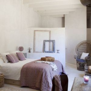 Formentera Casa Daniela room - The Style Lovers