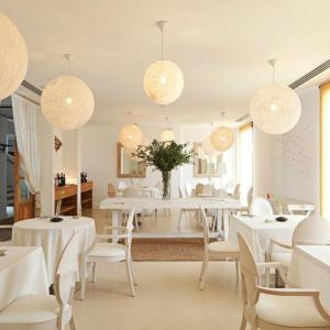Formentera - Es Mares - The Style Lovers