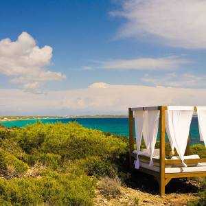 Formentera - Es Ram - The Style Lovers