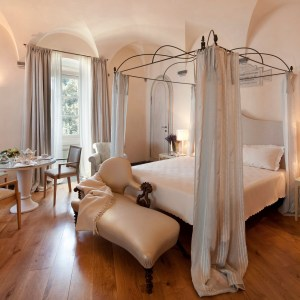Location per matrimoni più belle del nord Italia - Cervara suite - thestylelovers.com