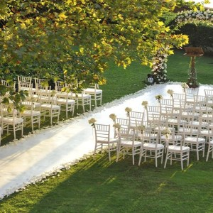 Location per matrimoni più belle del nord Italia - San Clemente Palace 02 - thestylelovers.com