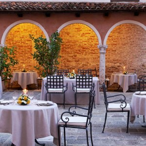 Location per matrimoni più belle del nord Italia - San Clemente Palace 03 - thestylelovers.com