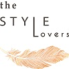 Logo The Style Lovers miniatura