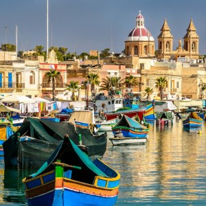 Malta cosa vedere what to see 01 - thestylelovers.com