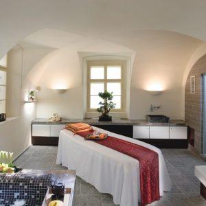 Praga Mandarin Oriental spa 03 - The Style Lovers