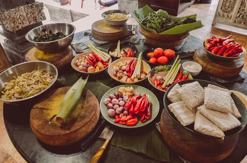 Ubud-yoga-scuola-di-cucina-Bali-cooking-class-thestylelovers