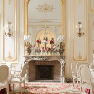 Ritz Paris - The Style Lovers