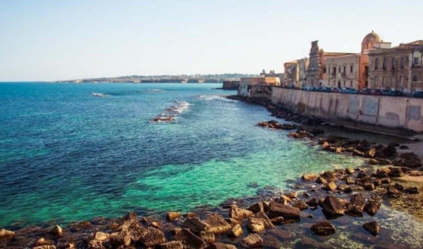 visitare-ortigia-siracusa-sicilia-thestylelovers.com