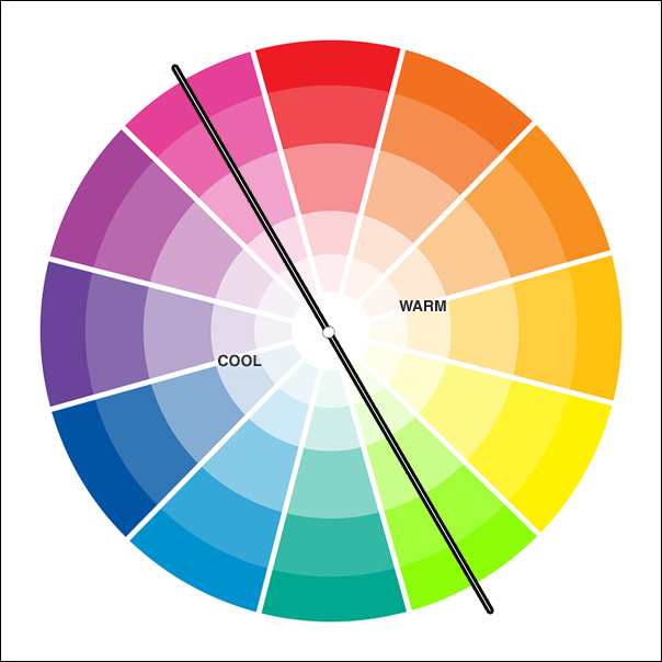 1000 Images About Colour Combinations On Pinterest