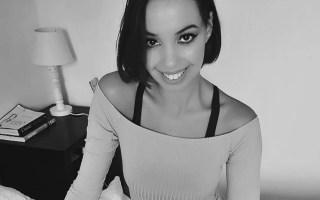 Laura Jane blogger