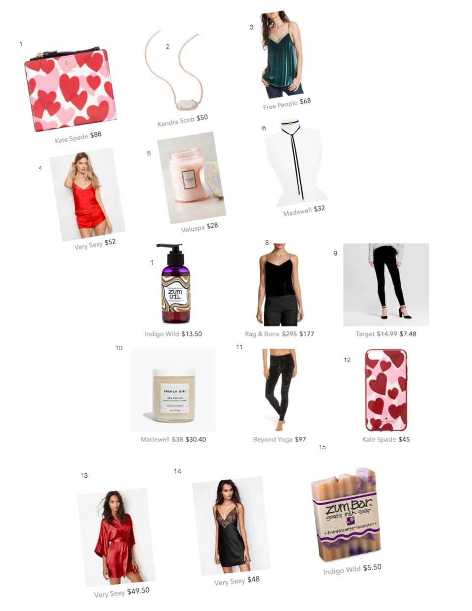 hers __ v day gift guide 2018 jpeg