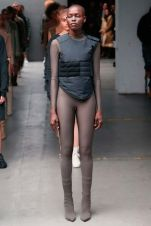 Kanye West, New York, Fashion week, Adidas Originals, Fall 2015