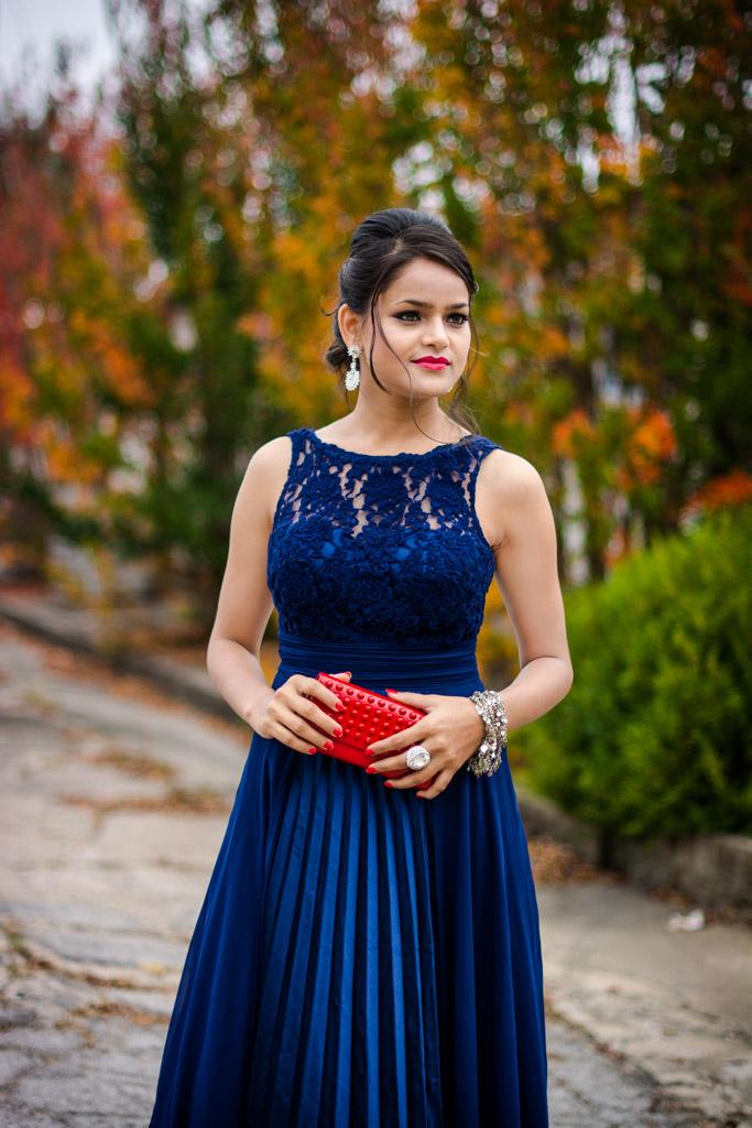 maxi-evening-dress-3
