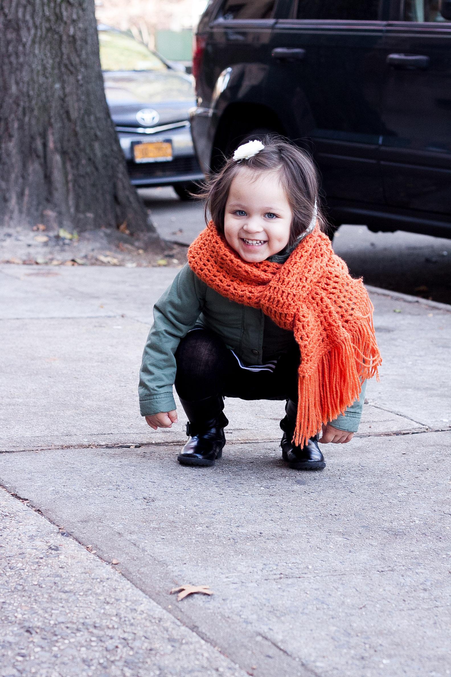 orange-1-of-1