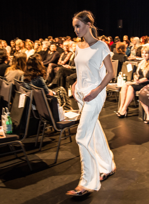 The Style Trust_South West Fashion Festival 2015_Base By Ben 6
