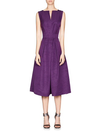 the-style-trust_spring-races_aurelio-costarella-calliope-dress-899-david-jones