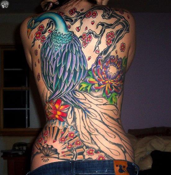 12-bird-tattoo