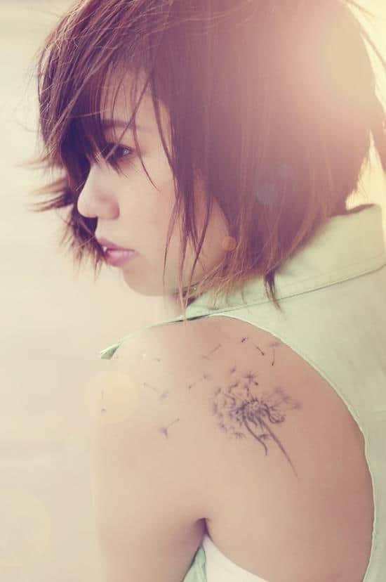 13-Small-Dandelion-tattoo1