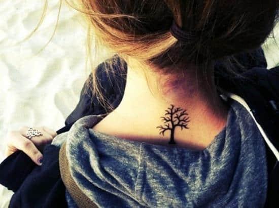 26-Small-tree-tattoo1