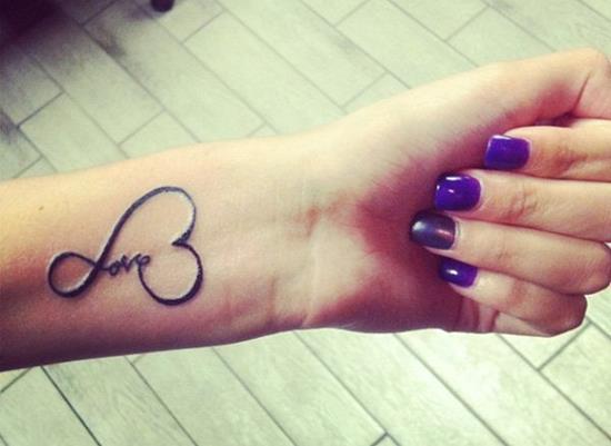 30-Small-Love-Tattoo1