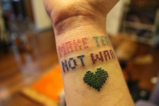 54-cross-stitch-tattoo1