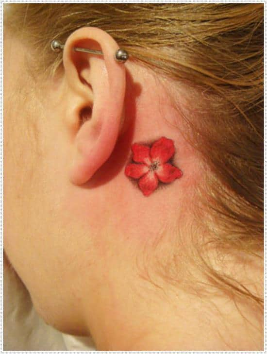 Small-Tattoos-for-Girls-6