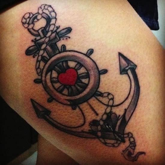 anchor-tattoos-231
