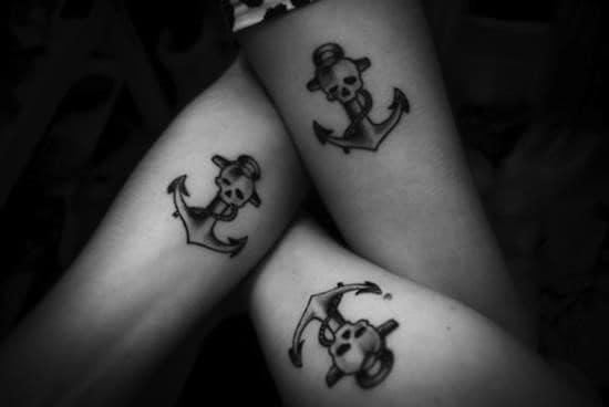 anchor-tattoos-271