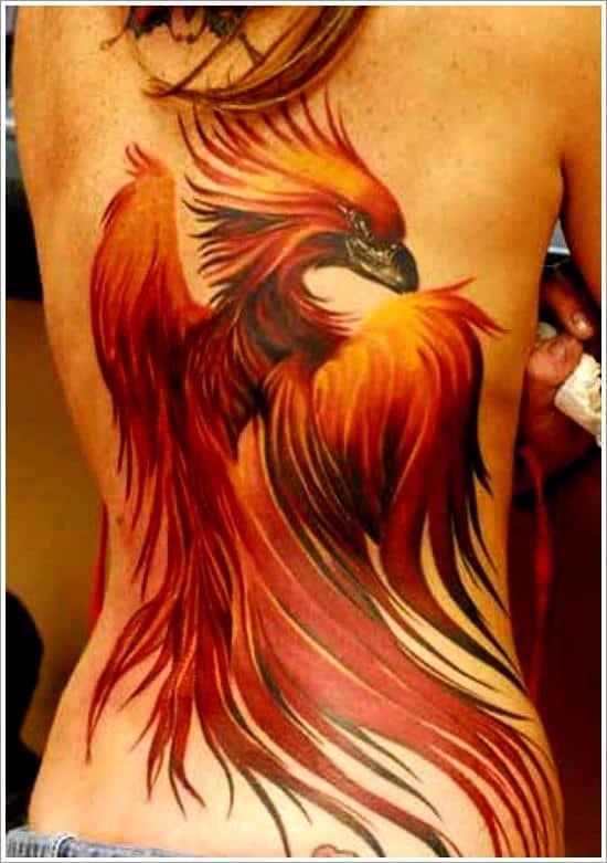 bird-tattoo-designs-4