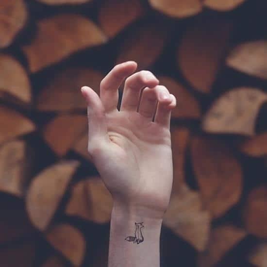 small-tattoo-ideas-5