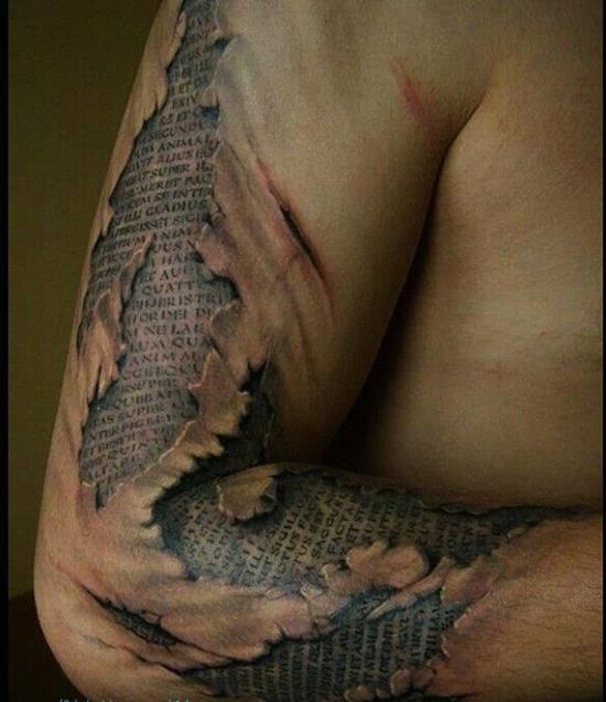 tattoo-3d-scripts