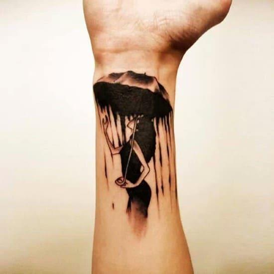 11-Beautiful-Forearm-Tattoo